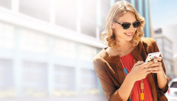Samozabarvovací čočky a sluneční brýle se slevou až 50% f59558eec7d